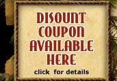 adventure park discount coupon
