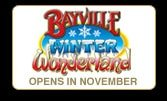 bayville winter wonderland