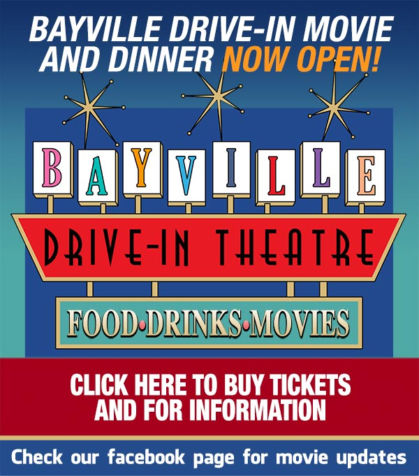 Bayville Adventure Park Amusement Park Long Island Ny